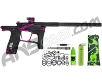 Planet Eclipse Ego LV1.6 Paintball Gun - Amethyst