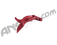 Planet Eclipse Ego Star Trigger - Dust Red