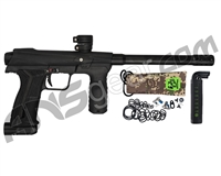 Planet Eclipse EMEK Mechanical Paintball Gun - Black