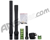 Planet Eclipse Etek 5/Ego LV1.5 .50 Caliber Conversion Kit