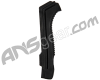 Planet Eclipse Etha 2 Rear Grip Assembly - Black (SPA101032A010)