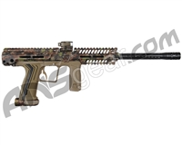 Planet Eclipse Etha 2 Infantry Paintball Gun - HDE Earth