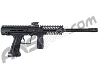 Planet Eclipse Etha 2 Infantry Paintball Gun - HDE Urban