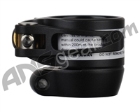 Planet Eclipse Geo/Geo CS1 Replacement Feed Collar