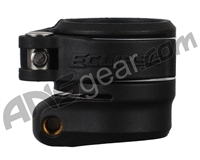 Planet Eclipse Etek/Etha/Gtek Replacement Feed Collar