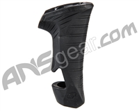 Planet Eclipse Geo 3.5 One-Piece Foregrip Sleeve - Black