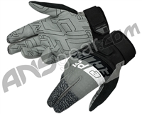 Planet Eclipse G4 Full-Finger Paintball Gloves - Fantm Shade