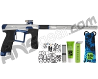 Planet Eclipse Geo 4 Paintball Gun - Moonstone
