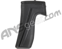 Planet Eclipse Geo CS1 Foregrip - Black (SPA100864A000)