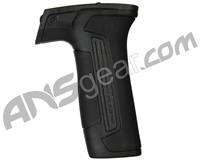 Planet Eclipse Geo CS2 Foregrip Assembly - Black
