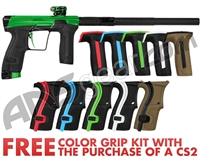 Planet Eclipse Geo CS2 Paintball Gun - Vypr3