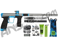Planet Eclipse Geo CS2 PRO Paintball Gun - Cyclone