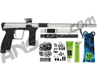 Planet Eclipse Geo CS2 PRO Paintball Gun - Light Trooper