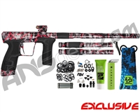 Planet Eclipse Geo CS2 PRO Paintball Gun - Slasher