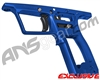 Planet Eclipse GMek Mechanical Frame Kit For GTEK Markers - Cobalt