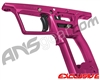 Planet Eclipse GMek Mechanical Frame Kit For GTEK Markers - Dust Pink