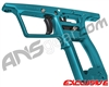 Planet Eclipse GMek Mechanical Frame Kit For GTEK Markers - Dust Teal