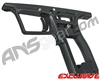 Planet Eclipse GMek Mechanical Frame Kit For GTEK Markers - Gun Metal Grey
