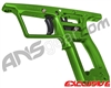Planet Eclipse GMek Mechanical Frame Kit For GTEK Markers - Sour Apple