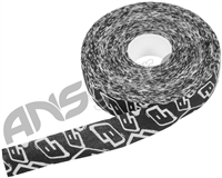 Planet Eclipse Grip Tape - Black/White