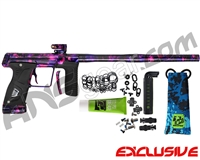 Planet Eclipse Gtek 170R Paintball Gun - Cosmic
