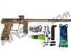 Planet Eclipse Gtek 170R Paintball Gun - HDE Earth