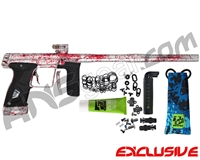 Planet Eclipse Gtek 170R Paintball Gun - Murder