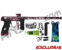 Planet Eclipse Gtek 170R Paintball Gun - Slasher
