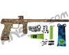"Planet Eclipse Gtek M170R ""Mechanical"" Paintball Gun - HDE Earth"