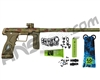 "Planet Eclipse Gtek M170R ""Mechanical"" Paintball Gun - UK Predator"