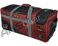 Planet Eclipse GX2 Classic Kitbag - Fighter Revolution
