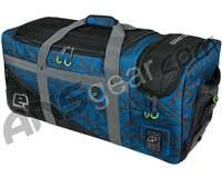 Planet Eclipse GX2 Classic Kitbag - Fighter Sub Zero