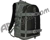 Planet Eclipse GX2 Gravel Backpack - Grit