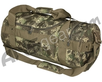 Planet Eclipse GX2 Holdall Gear Bag - HDE Earth