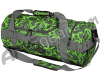 Planet Eclipse GX2 Holdall Gear Bag - Fighter Green