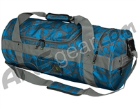 Planet Eclipse GX2 Holdall Gear Bag - Fighter Sub Zero