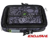 Planet Eclipse GX2 Marker Pack - Titan Black/Grey