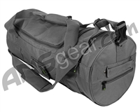 Planet Eclipse GX Holdall Gear Bag - Charcoal