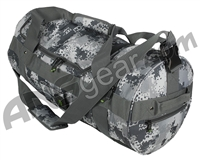 Planet Eclipse GX Holdall Gear Bag - HDE Urban