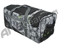 Planet Eclipse GX Kitbag - HDE Urban
