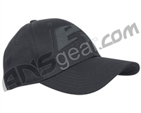 Planet Eclipse Core Hat - Black