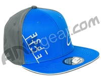 Planet Eclipse Drift Hat - Blue