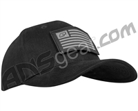 Planet Eclipse Glory Hat - Black