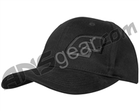 Planet Eclipse Tonal Hat - Black