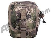 Planet Eclipse HDE Utility Pouch