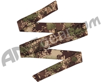 Planet Eclipse Headband - HDE