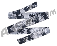 Planet Eclipse Headband - HDE Urban