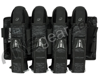 Planet Eclipse HK Army Eject Harness 4+7