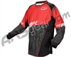 Planet Eclipse FANTM Paintball Jersey - Fire