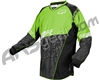 Planet Eclipse FANTM Paintball Jersey - Lizzard